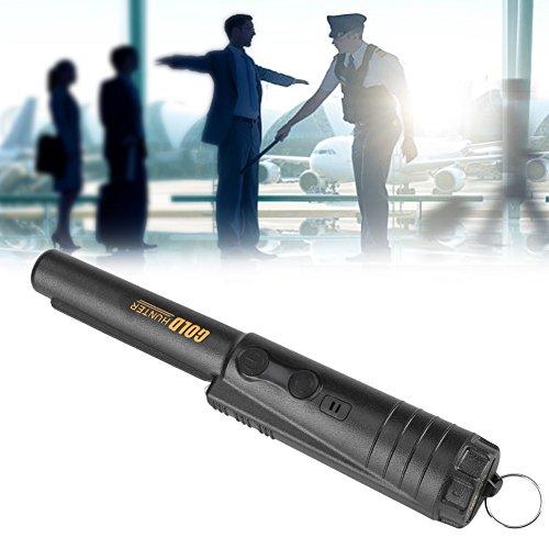 Zerodis-Handheld-Metal-Detector-Portable-High-Sensitivity-Metal-Scanner-for-Security-Inspection-0-2