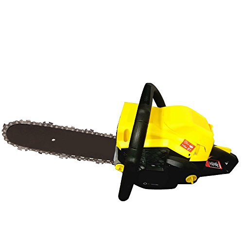Zinnor-17KW-45cc-20-Bar-2-Cycle-Engine-Gas-Chain-Saw-Ship-from-the-US-0