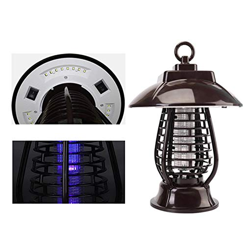 Zinnor-Solar-Energy-Mosquito-Killer-Zapper-Light-Mosquito-Repeller-Light-Insect-Bug-Killing-Attractant-Lamp-for-Gardens-Outdoor-Places-without-Repellent-Pest-Reject-Cordless-Pest-Trap-0-0