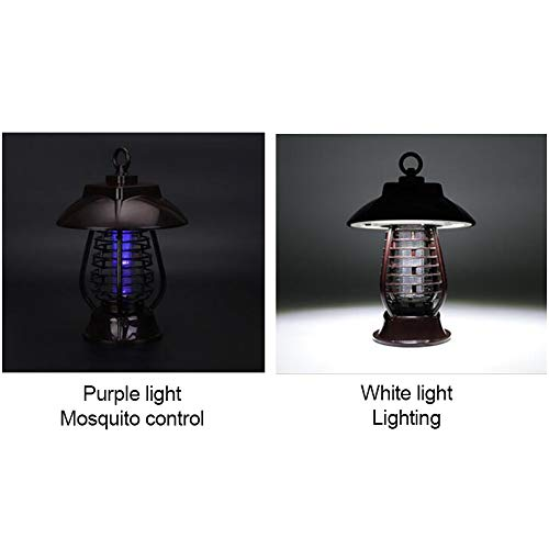 Zinnor-Solar-Energy-Mosquito-Killer-Zapper-Light-Mosquito-Repeller-Light-Insect-Bug-Killing-Attractant-Lamp-for-Gardens-Outdoor-Places-without-Repellent-Pest-Reject-Cordless-Pest-Trap-0-1