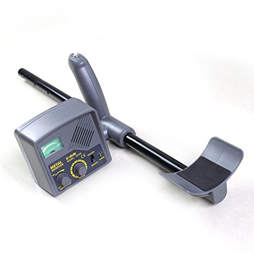 all-sun-TS150-Underground-Metal-Detector-Treasure-Hunter-0-0