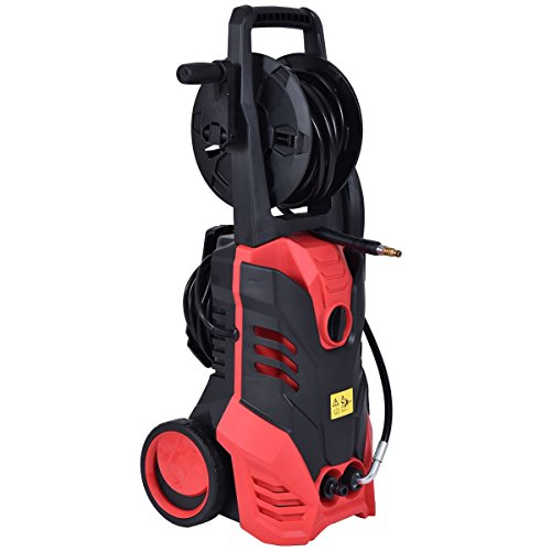 choice-2-GPM-2000-W-3000-PSI-Electric-High-Pressure-Washer-Products-0