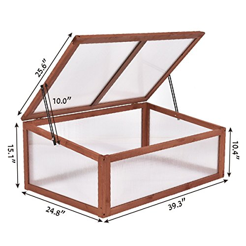 choice-Garden-Portable-Wooden-Greenhouse-Products-0-0
