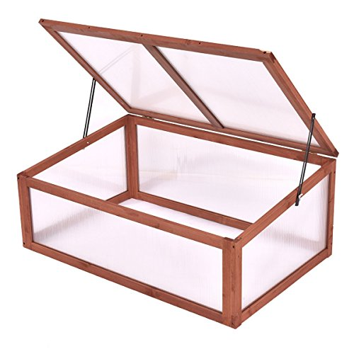 choice-Garden-Portable-Wooden-Greenhouse-Products-0