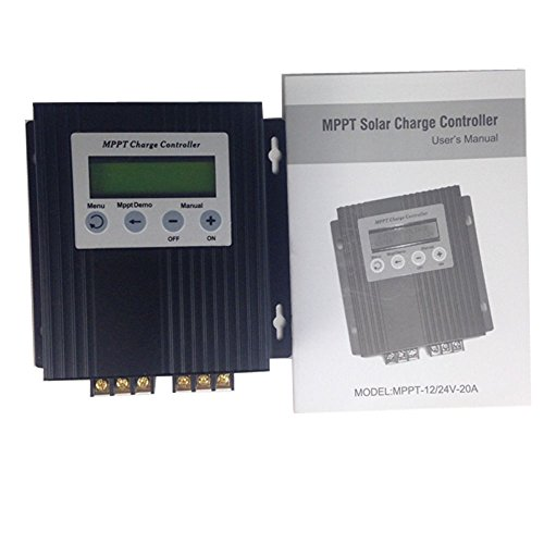 guangshun-20A-12V24V-MPPT-With-LCD-Display-Solar-Regulator-Solar-Charge-Controller-0-2