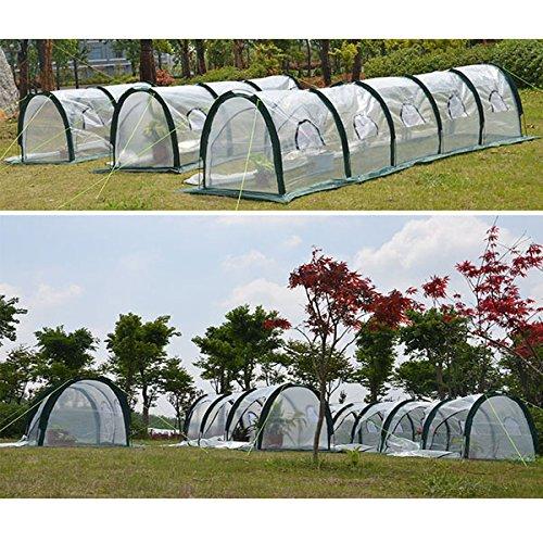 hansolline-Pop-Up-Mini-Greenhouse-0-2