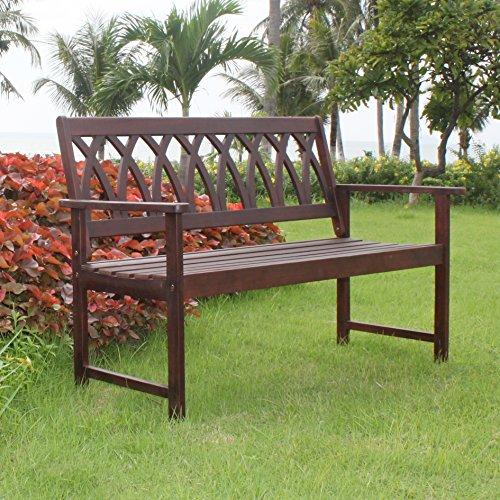 northbeam-BCH0330610810-Criss-Cross-Garden-Bench-Natural-0-0