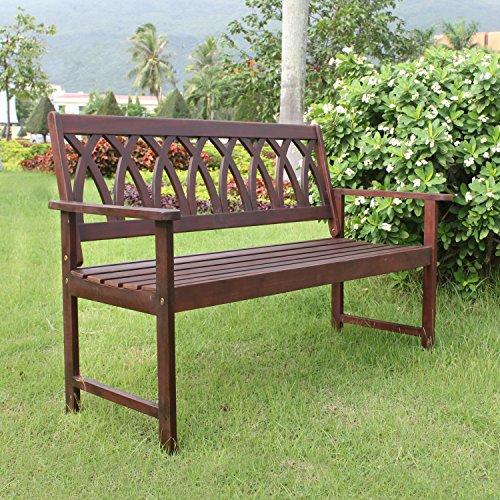 northbeam-BCH0330610810-Criss-Cross-Garden-Bench-Natural-0-1
