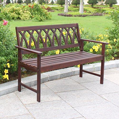 northbeam-BCH0330610810-Criss-Cross-Garden-Bench-Natural-0-2