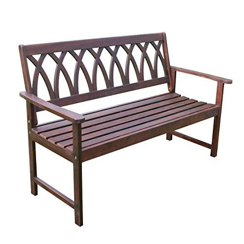 northbeam-BCH0330610810-Criss-Cross-Garden-Bench-Natural-0