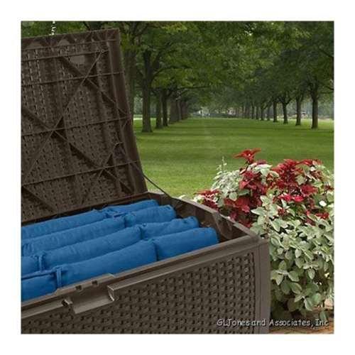 oldzon-73-Gallon-Mocha-Wicker-Resin-Outdoor-Patio-Storage-Deck-Box-With-Ebook-0-1