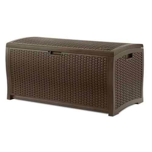 oldzon-73-Gallon-Mocha-Wicker-Resin-Outdoor-Patio-Storage-Deck-Box-With-Ebook-0