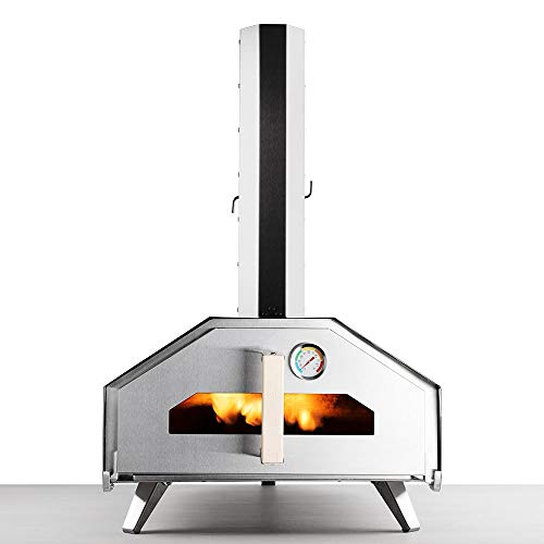 ooni-Pro-Multi-Fueled-Outdoor-Pizza-Oven-0-0