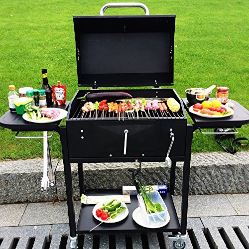 ship-from-US-Charcoal-Grill-BBQ-Patio-Backyard-Cooking-0-1