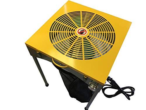 sunGROOM-Motor-Leaf-Trimmer-18-110V-3-Speed-Industrial-Electric-Hydroponic-Bud-Flower-0