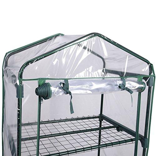 totoshop-Green-house-Portable-Mini-Outdoor-Green-House-Garden-New-4-Shelves-0-1