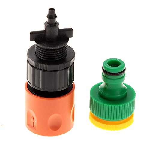 zimo-15m-DIY-Outdoor-Garden-Patio-Misting-Drop-Cooling-System-25-Plastic-Mist-Nozzle-0-2
