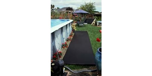 1-2X20-Sungrabber-Solar-Pool-Heater-for-Above-Ground-Swimming-Pools-0-0