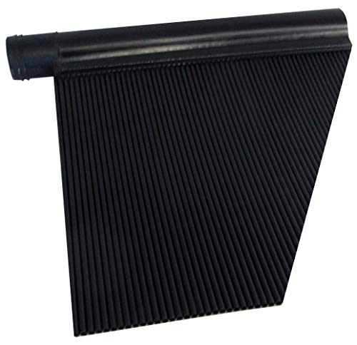1-2X20-Sungrabber-Solar-Pool-Heater-for-Above-Ground-Swimming-Pools-0