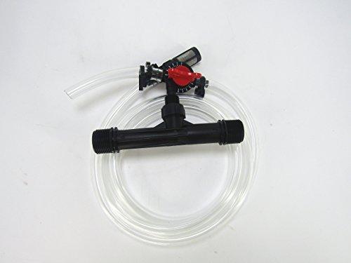 1-Garden-Irrigation-Device-Venturi-Fertilizer-Injector-Switch-Water-Tube-Kit-0