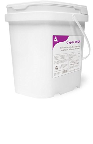 1-LB-Cyper-WP-Multi-Use-Pest-Control-Insecticide-40-Cypermethrin-Generic-Demon-WP-Cynoff-WP-control-of-bees-biting-flies-boxelder-bugs-centipedes-cockroaches-crickets-earwigs-elm-leaf-beetles-firebrat-0