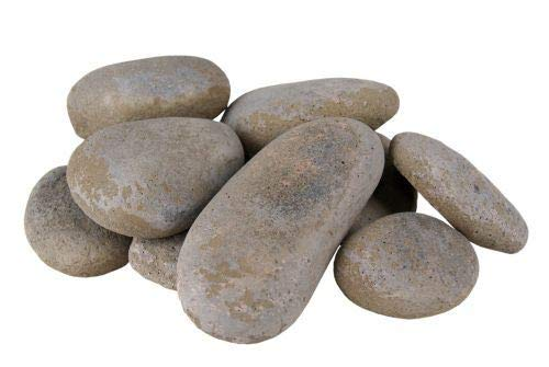 10-Slate-River-Rock-Fyre-Stones-0