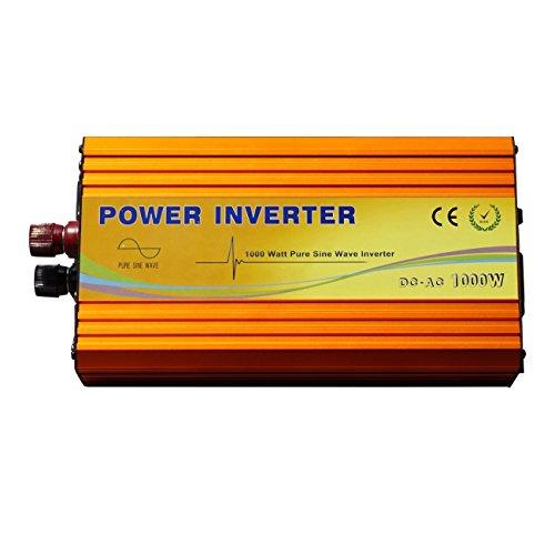 1000W1500W6000W-24V-110V-Off-Grid-Inverter-MPPT-Function-Fit-for-Solar-Home-Applicances-0-0