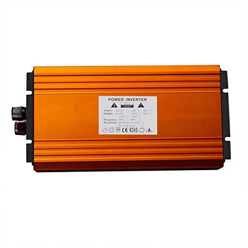 1000W1500W6000W-24V-110V-Off-Grid-Inverter-MPPT-Function-Fit-for-Solar-Home-Applicances-0-1