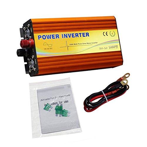 1000W1500W6000W-24V-110V-Off-Grid-Inverter-MPPT-Function-Fit-for-Solar-Home-Applicances-0