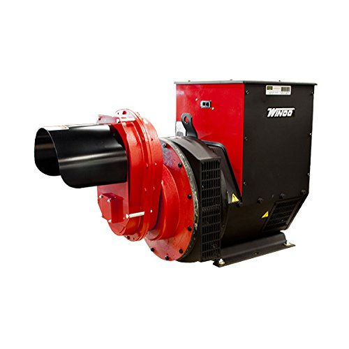 100KW-Winco-Power-Take-Off-PTO-Generator-W100PTOSB-120240V-1-PH-1000RPM-64864-011-0-1