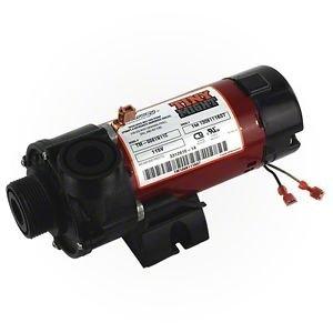 116-HP-Tiny-Might-Circulating-Pump-0