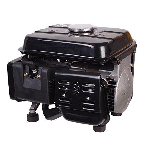 1200-Watt-Portable-Gasoline-Electric-Power-Generator-2-Stroke-63cc-RV-Camping-0-0