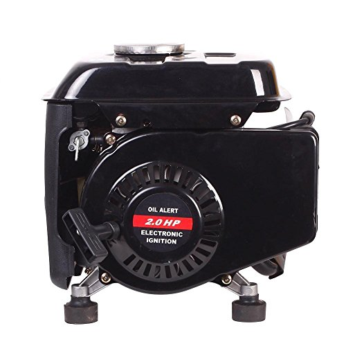1200-Watt-Portable-Gasoline-Electric-Power-Generator-2-Stroke-63cc-RV-Camping-0-1