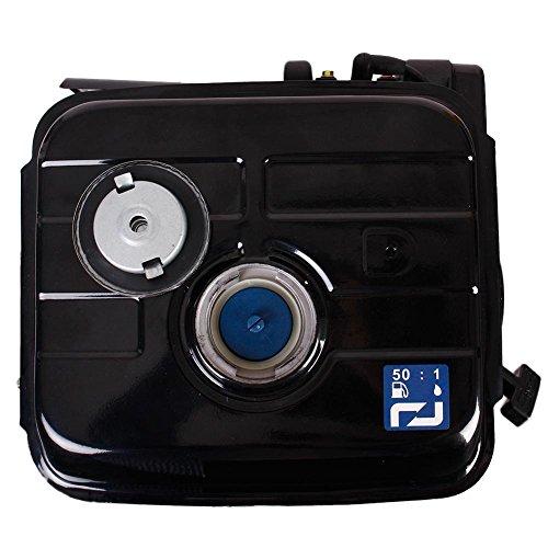 1200-Watt-Portable-Gasoline-Electric-Power-Generator-2-Stroke-63cc-RV-Camping-0-2