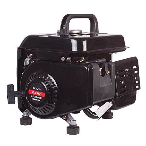 1200-Watt-Portable-Gasoline-Electric-Power-Generator-2-Stroke-63cc-RV-Camping-0
