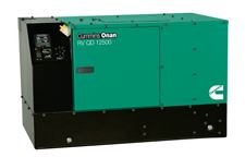 125KW-Cummins-Onan-QD-12000-Single-Phase-Diesel-RV-Mobile-10452A-Generator-125HDKCB-11506-0