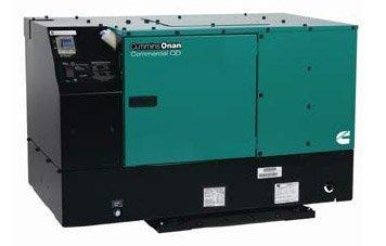 12KW-Cummins-Onan-QD-12000-Single-Phase-Diesel-Commercial-Mobile-10050A-Generator-120HDKCD-2209-0