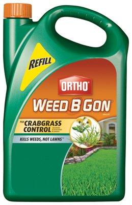 133gal-Max-Weed-B-Gon-0