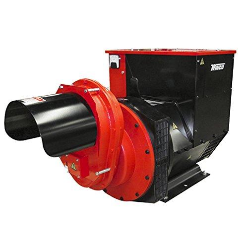 145KW-Winco-Power-Take-Off-PTO-Generator-W145PTOS-4F-120208V-3-PH-1000RPM-64868-013-0
