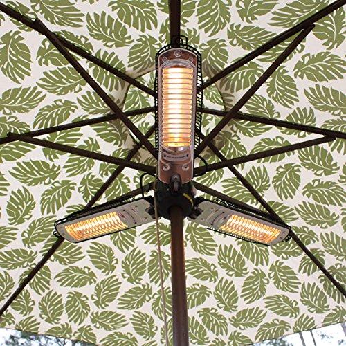 1500-Watt-Black-Umbrella-Mounted-Halogen-Electric-Patio-Heater-0