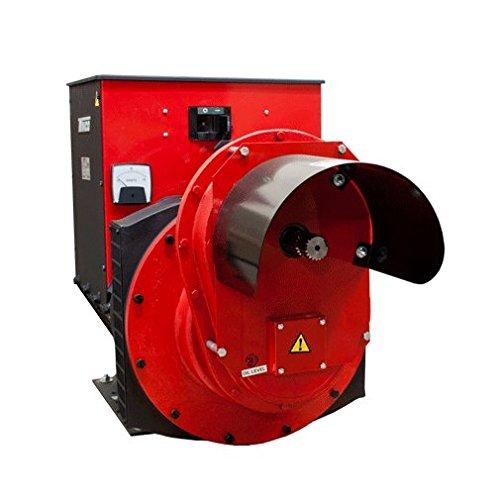 150KW-Winco-Power-Take-Off-PTO-Generator-W150PTOSC-120240V-1-PH-1000RPM-64864-012-0-0