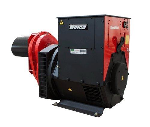 150KW-Winco-Power-Take-Off-PTO-Generator-W150PTOSC-120240V-1-PH-1000RPM-64864-012-0