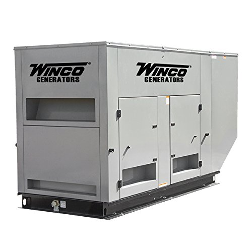 150kW-Winco-Liquid-Cooled-Dual-Fuel-Three-Phase-Generator-ULPSS150-4A-DSE7310-MKII-99975-271-0-0