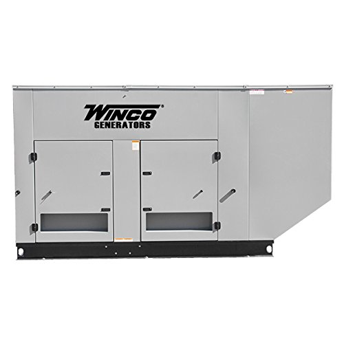 150kW-Winco-Liquid-Cooled-Dual-Fuel-Three-Phase-Generator-ULPSS150-4A-DSE7310-MKII-99975-271-0-1