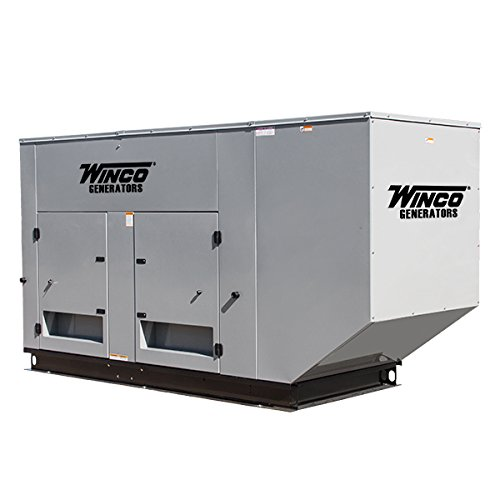 150kW-Winco-Liquid-Cooled-Dual-Fuel-Three-Phase-Generator-ULPSS150-4A-DSE7310-MKII-99975-271-0