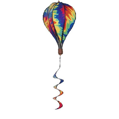 16-in-Hot-Air-Balloon-Tie-Dye-0