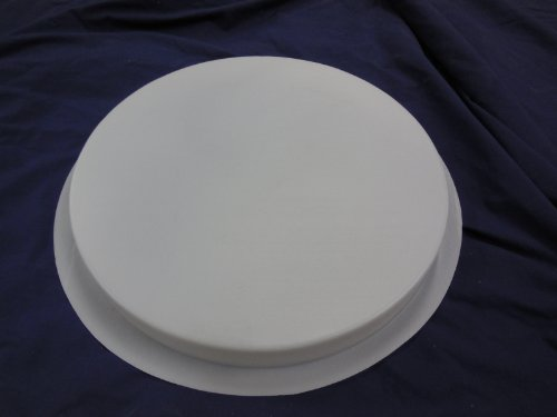 16in-Plain-Smooth-Round-Stepping-Stone-Concrete-or-Plaster-Mold-2038-0-0