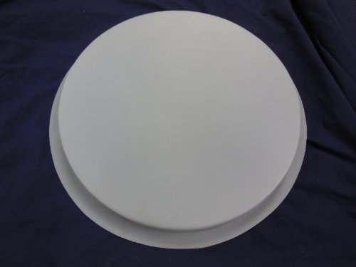 16in-Plain-Smooth-Round-Stepping-Stone-Concrete-or-Plaster-Mold-2038-0-1
