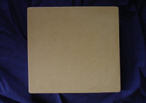16in-Plain-Smooth-Square-Stepping-Stone-Concrete-Plaster-Mold-2037-0-0