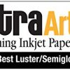 17-X-100-Roll-Premium-Luster-Photo-Paper-Office-Product-0-0